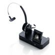 PRO 9460 MONO DECT-HEADSET W/ TOUCHSCREEN      IN ACCS