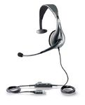 JABRA UC Voice 150 Mono Microsoft For Microsoft Office Communicator / Lync (1593-823-109)