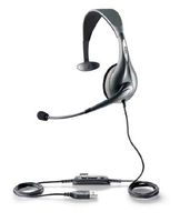 UC Voice 150MS Mono Headset