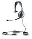 JABRA UC Voice 150MS Mono Headset