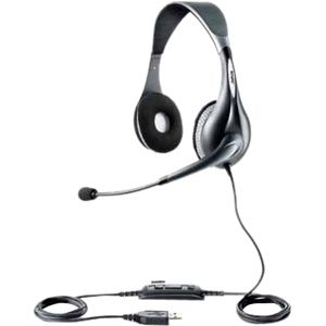 UC Voice 150 Duo Headset