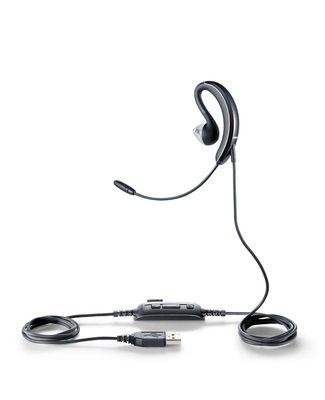 UC Voice 250 Headset