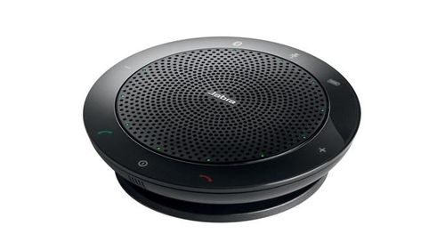 JABRA SPEAK 510 SPEAKER SAMPLE                           IN ACCS (100-43100000-60)