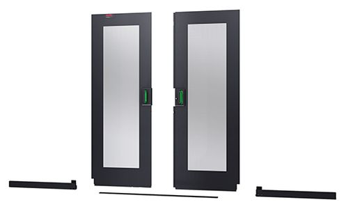 APC Aisle Containment Door - Sliding (ACDC2400)