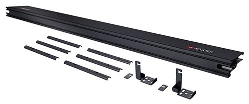 APC Ceiling Panel Mounting Rail - 1800mm (70.9in) (ACDC2000)