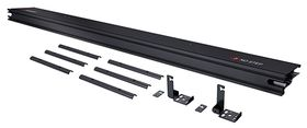 Ceiling Panel Mounting Rail - 1800mm