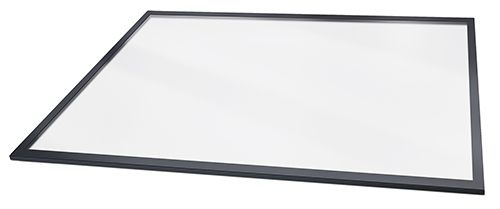 APC Ceiling Panel - 1200mm 48in - V0 (ACDC2103)