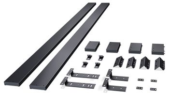 APC Door Post, 1500 - 1800mm (ACDC2406)