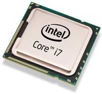 Clarksfield I7 720Qm 1.6Ghz