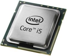 Ic Arrandale I5 430M 2.26Ghz