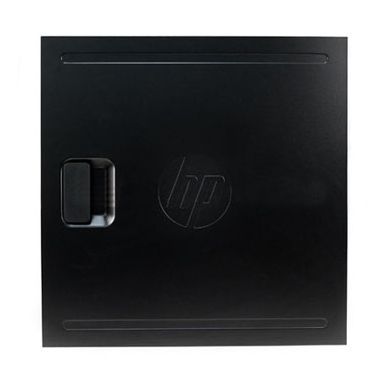 Access Panel Assembly D6 Mt
