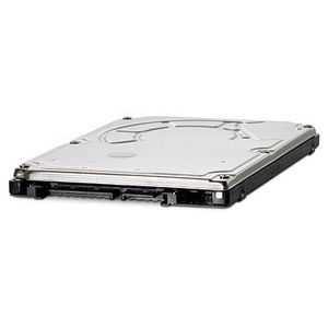HP DRV HDD 160G 7200RPM (593641-001)
