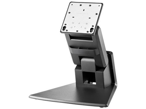Ht Adj Stand For Touch Mon Tpv