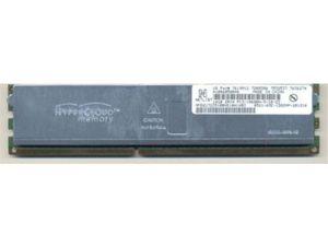 Hewlett Packard Enterprise 16Gb Pc3 10600H 512Mx4 Ipl (684032-001)