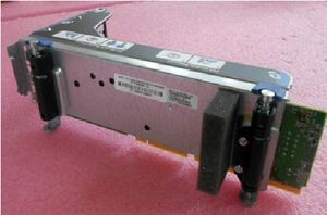 Hewlett Packard Enterprise Board Pcie Riser W Cage (691268-001)