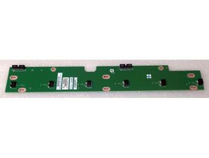 Board Fan Backplane
