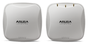 AP-114 802.11A/ B/ G/ N ACCESS POINT IN