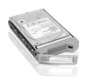 G-TECHNOLOGY G-TECH G-SPEED E4TB HDD MODULE