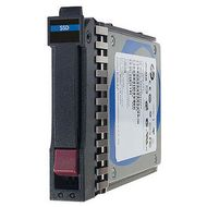 Hewlett Packard Enterprise 120GB SATA Solid State Drive (718136-001)
