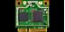 INTEL K/ Centrino Adv-N 6235 DualBand 2x2