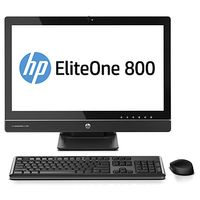 HP EliteOne 800 G1 All-in-One PC (M9B11EA#AK8)