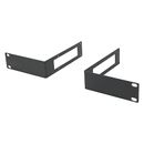Hewlett Packard Enterprise MSR930 Chassis Rack Mount