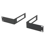 MSR930 Chassis Rack Mount Kit