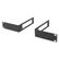 Hewlett Packard Enterprise MSR930 Chassis Rack Mount Kit