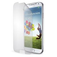 Samsung Galaxy S4 TotalGuard Self-Healing