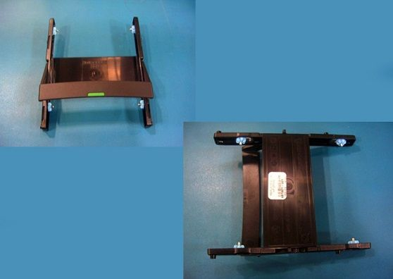 Plastic 3.5 Hdd Carrier Z1
