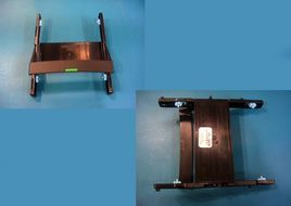 HP Plastic 3.5 Hdd Carrier Z1 (681961-001)