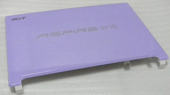 Cover LCD