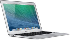 APPLE MacBook Air 11.6 i5 1.4GHz 4GB 128GB OSX (MD711DK/B)