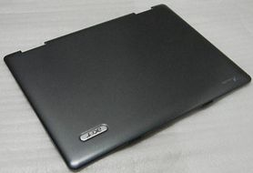 Acer COVER.LCD.15.4in.W/ ANT/ 2/ MIC (60.TQ901.005)