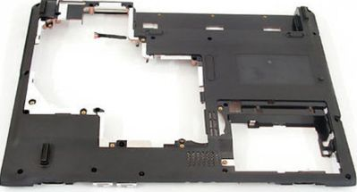 ACER COVER.LOWER.W/ SPKR/ COVERS (60.AA7V7.002)
