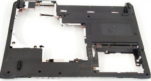 ACER COVER.LOWER.W/ SPKR/ COVERS (60.AA7V7.002 $DEL)