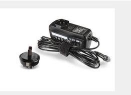 Iconia AC-AdapterFor Iconia B1-710, B1-A71, A1-810, A3-A10, W4-820