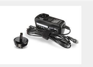 ACER Iconia AC-Adapter For Iconia B1-710,