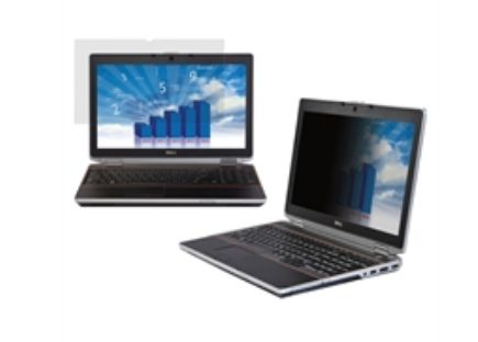 Privacy Screen for 15 inch Notebook (Kit