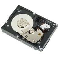 Hard Drive : 146GB 2.5inch SAS (15.000