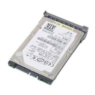 "DELL SSD/512GB 2.5"" SATA SSD Kit (400-ACFT)"