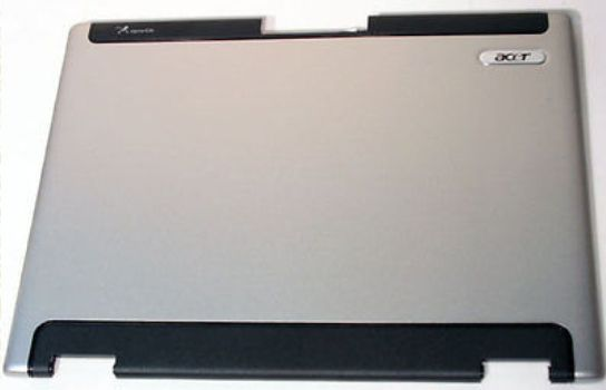 COVER.LCD15.4in..CCD.W/ LOGO&AN