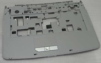 ACER COVER.UP.15.4.W/ TP/ BRK/ TP/ DIS (60.AHE02.001)