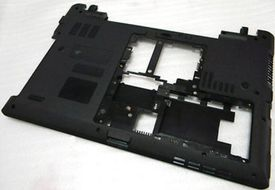 Acer Lower Cover (60.PBB01.001)