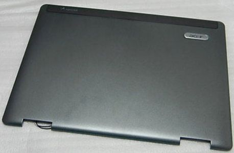 ACER COVER.LCD.15.4in..MGAL.W/ ANT*2 (60.TQH01.002)