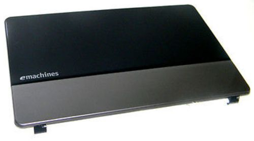 ACER COVER.LED.BLK.IMR.W/ ANT*2.MIC (60.N9M01.004)