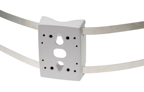 AXIS T91A47 POLE MOUNT 60-110MM IN WALL