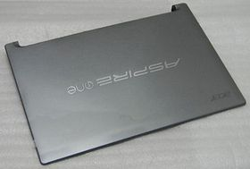 ACER COVER.LCD.IMR.GRAY (60.SCK02.002)