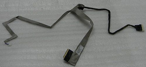 ACER CABLE.LED.LCD (50.PJA01.005)