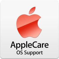 APPLE AppleCare OS Support - Select (D6602ZM/A)